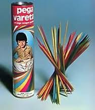 Resultado de imagem para brinquedos dos anos 80
