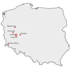 Drzwi drewniane CZAJKA sosnowe surowe PIĘKNE (6078140680) - Allegro.pl - Więcej niż aukcje.