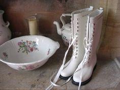 Sposarsi con la neve... Www.tosettisposa.it #wedding #matrimonio #abitidasposa2014 #tosetti #tosettisposa #nozze #bride