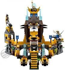 lego chima 2014 sets - Google Search