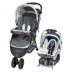 Baby Trend Nexton Travel System : Target  There's much to discover.http://www.travelsystemsprams.com/