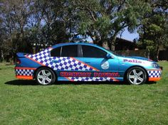 With over 3200 photos, Australian Police Cars is the leading source of photos of modern police vehicles from Australia. Police Vehicles, Emergency Vehicles, Police Patrol, Police Cars, Victoria Police, Australian Cars, Clean Sweep, Car Badges, Police Uniforms