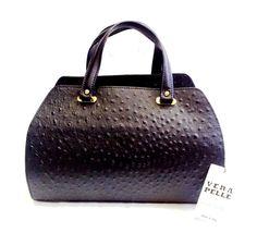 Fashion Bags in vera pelle made in Italy. Collezione autunno-inverno 2914/2015 Golden Chic. Disponibile sullo shop on-line da ottobre,