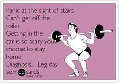 67 Ideas Fitness Humor Leg Day Stairs For 2019 Workout Memes, Gym Memes, Gym Humor, Gym Workouts, Crossfit Memes, Exercise Humor, Workout Pics, Workout Shirts, Funny Memes