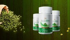 Eco Slim in Pakistan Helps regulate your metabolism. Encourages the breakdown of fats. Boosts your energy. Balances sugar levels. Improves your mood so you're not eating for comfort. The EcoSlim Slimming Capsules assist the body in maintaining a healthy weight. It supports a healthy metabolism. It is a safe and non-addictive herbal supplement that goes with any slimming programs. EcoSlim Weight Loss Capsules can help the digestive system of the body to process dietary fats. Proper nutrient…