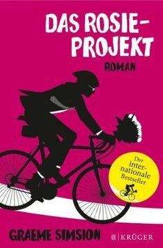 Das Rosie-Projekt: Roman von Graeme Simsion, http://www.amazon.de/dp/3810519510/ref=cm_sw_r_pi_dp_Dr96sb0ZC5CDP
