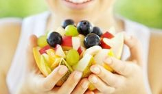 La dieta bilanciata a basso indice glicemico