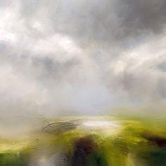 Fine Artist | Original Oil Paintings | Kendal - Paul Bennett