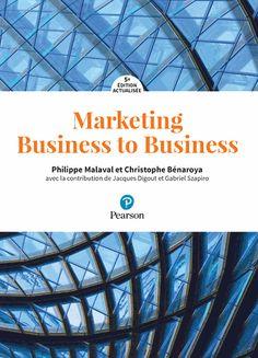 Blastpdvlivre Gemini: 🚂Télécharger🚂 Marketing Business to Business: Plan Marketing, Business Marketing, Marketing And Advertising, Btob, Service Public, Gemini, Ebooks, France, Marketing Products