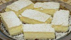 Tvarohový koláč s famózní chutí a bleskurychlou přípravou, která zabere jen 15 minut!   Vychytávkov