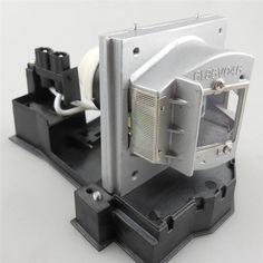 EC.J1601.001 Compatible Projector Lamp For Acer PD125 / PD125D #Affiliate