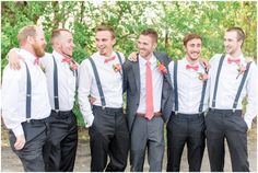 Salt Lake Temple and West Valley Wedding Groom and Groomsmen Inspiration Wedding Poses, Wedding Groom, Wedding Men, Wedding Suits, Wedding Tuxedos, Wedding Attire For Men, Wedding Ideas, Bride Groom, Wedding Details