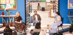 Despre tantrumurile părinților și cum ne putem trata de ele vorbesc Amalia Enache și invitații ei, actrița Dana Rogoz și psihoterapeutul Gáspár György, în prima ediție Cu inima la vedere, un podcast despre cea mai serioasă joacă: de-a părinții. Mai, Videos, Parenting, Childcare, Natural Parenting