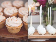 decoração-casamento-em-casa-fazenda (1)