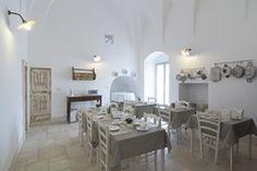 Palazzo San Giovanni, Morciano di Leuca, 2016 - Studio Alessio, Vittorio Alessio