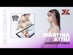 Cherofobia: l'inedito di Martina Attili - YouTube Martini, Gallery Wall, Youtube, Video, Sport, Calm, Musica, Attila, Deporte