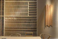 patricia urquiola / collezione tierras per ceramiche mutina barefootstyling.com