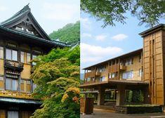 Japan Hakone Onsen,Hotels Guide in english