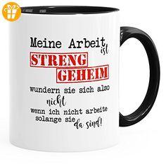 Die 647 Besten Bilder Von Tassen Mit Spruch Lustige Kaffeebecher