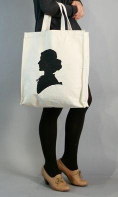 We love this bag at JanesCloset.com