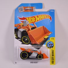 Brand Stickers, Matchbox Cars, Baby Party, Corvette, Diecast, Monster Trucks, Toys, Motorcycles, Hobbies