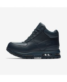 wholesale dealer 9f5d9 fb434 Shop mens shoes  trainers at sneakershut. Discover our range of mens  nike air max, lifestyle traienrs and shoes.