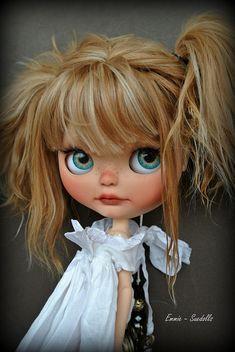 Emmie | Flickr - Photo Sharing!