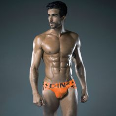 """""""Its H+A+R+D again! ...with new colors added @ C-IN2.com  #fashion #style #photooftheday #swag #fitness #instagood #orange #cute #new #love #ErasmoViana…"""""""