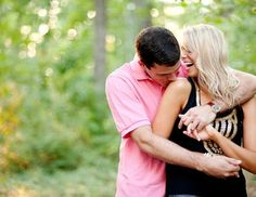 You're engaged! My thoughts on what to do next.by Amber Housley Couple Posing, Couple Shoot, Engagement Photography, Wedding Photography, Bride And Groom Pictures, Love Problems, Selfie Poses, Wedding Poses, Wedding Ideas