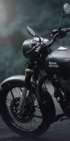 Cars Discover Royal-Enfield-Stealth-Black-iPhone-Wallpaper iPhone Wallpapers My Company Motos Royal Enfield Royal Enfield Classic Enfield Bike Enfield Motorcycle Royal Enfield Bullet Harley Davidson Honda Ducati Bike Wallpaper Motos Royal Enfield, Enfield Bike, Enfield Motorcycle, Royal Enfield Bullet, Royal Enfield Hd Wallpapers, Bmw Wallpapers, Hd Wallpapers For Mobile, Bike Wallpaper, Motorcycle Wallpaper