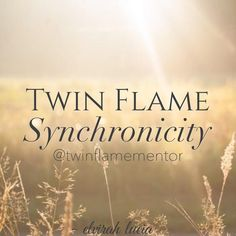 """129 Likes, 12 Comments - ∞ Twin Flame Mentor ∞ (@elvirah.lucia) on Instagram: """"Synchronicity is the most fascinating thing on the Twin Flame path. You get to experience the…"""""""
