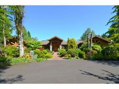 Featured picture for the property 13286581