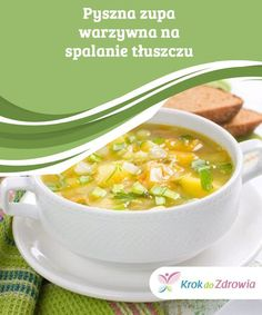 Cheeseburger Chowder, Cantaloupe, Soup, Fruit, Health, Fitness, Recipes, Diet, Health Care