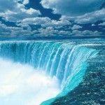 Niagara Falls, Canada – #Travel Guide    Book Hotel in Niagara Falls: http://hotels.tourtellus.com/City/Niagara_Falls_1.htm