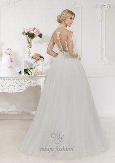 Elegant Woman, Beauty Women, Feminine, Wedding Dresses, Celebrities, Floral, Collection, Fashion, Shelf