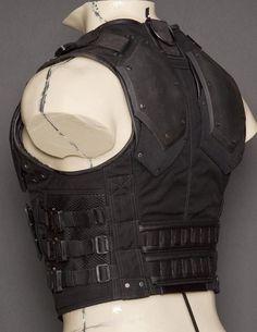 fde6e1900c 20 Best modern armor images