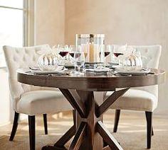 8 best mahogany dining table images diner decor dining room rh pinterest com