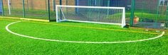 #astroturf New Sports Equipment in Latchley | Upgrade Existing Goals Nets in Latchley : Artificial Turf Pitch Replacement