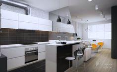 a5 · Dekorasyon, Ev Dekorasyonu, Ev Tasarımı Döşemesi | Dekorasyon, Ev Dekorasyonu, Ev Tasarımı Döşemesi