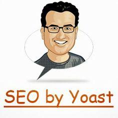 #WordPress #SEO by #Yoast Configuration for Beginners