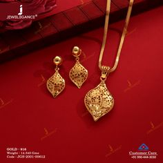 Indian Jewelry Earrings, Jewelry Design Earrings, Gold Earrings Designs, Hand Jewelry, Gold Jewellery Design, Gold Earrings With Price, Necklace Designs, Gold Chain Design, Gold Jewelry Simple