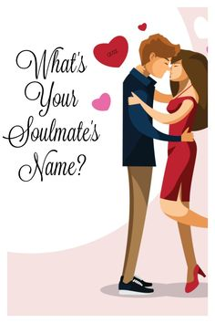 Have you met your soulmate? Bring them to Painting With A Twist LoDo for a date night. You believe that everyone has a soulmate, but have you met yours yet? Let this quiz help you find out if it's someone new or if it's someone you know! Soulmate Quiz, Someone New, Teenager Posts, Relationship Goals, Relationships, Fitness Tips, Bible Verses, Funny Jokes, Funny Tweets