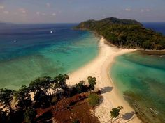 Are you planning to visit Andaman and Nicobar Islands? Then you must be known about 15 Amazing Andaman and Nicobar Islands facts before visiting these Islands Romantic Destinations, Romantic Places, Andaman Tour, Largest Sea Turtle, Places To Travel, Places To Visit, Port Blair, Andaman And Nicobar Islands, Fish Drawings