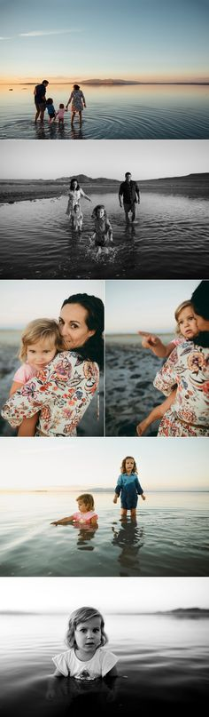 © Summer Murdock | Photographer, Lifestyle Photography, Utah Family Photographer, Family Photography, Antelope Island, The Great Salt Lake
