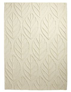 Colours Tilly Cream Leaf Rug B Q For All Your Home And Garden Supplies Advice On The Latest Diy Trends