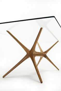 Coffee tables | Tables | X-Frame | Artek | Tapio Wirkkala. Check it out on Architonic
