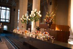 Wedding Ceremony Altar, Columns Memphis, Southern Event Planners, Memphis, TN Ceremony Backdrop, Ceremony Decorations, Wedding Ceremony, Table Decorations, Event Planners, Columns, Arches, Memphis, Altar