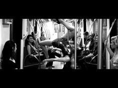 #poledance #streetpole #ohlalastudio #ohlala