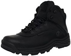 Timberland Men's White Ledge Mid Waterproof Ankle Boot Best Outdoor Shoes for Summer Product. Cheap Hiking Boots, Lightweight Hiking Boots, Winter Hiking Boots, Best Hiking Boots, Best Winter Boots, Hiking Boots Women, Hiking Gear, Men Boots, Hiking Boot Reviews