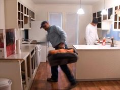Tips for Hiring and Working with a Contractor - This is a great article to remind buyers or sellers to take care when hiring someone to work on your home. It seems each year I come across a client who isn't sure what they should do to find the right contractor. Take this advice and you should get a job well done!  Trilogy Home Team, Cheryl Cotney